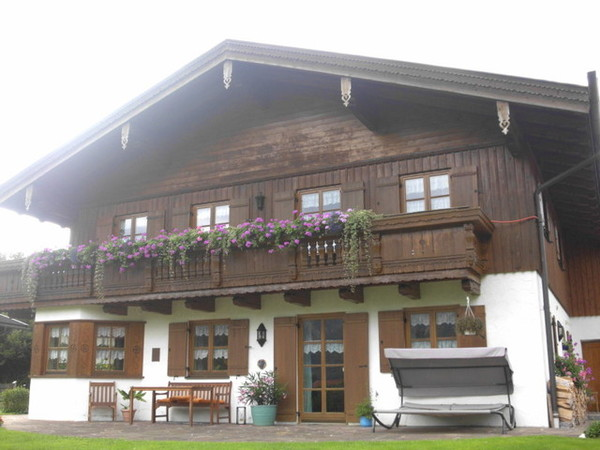 alpenregion tegernsee schliersee urlaub haus renate in bayrischzell. Black Bedroom Furniture Sets. Home Design Ideas