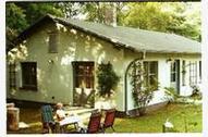 Urlaub Heringsdorf (Seebad) Ferienwohnung 10029 privat