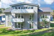 Urlaub Trassenheide (Ostseebad) Ferienwohnung 104016 privat