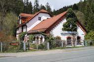 Urlaub Wildemann Ferienwohnung 107937 privat