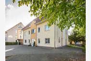 Urlaub Rerik (Ostseebad) Ferienwohnung 108718 privat