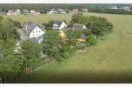 Urlaub Trassenheide (Ostseebad) Ferienwohnung 109180 privat