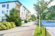 Urlaub Karlshagen (Ostseebad) Ferienwohnung 11994 privat