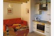 Urlaub Helgoland Ferienwohnung 12553 privat