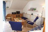 Urlaub Friedrichskoog-Spitze Ferienwohnung 13631 privat