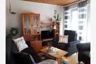 Urlaub Friedrichskoog-Spitze Ferienwohnung 13678 privat