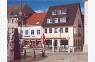 Urlaub Altentreptow Hotel 150 privat