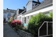 Urlaub Helgoland Ferienwohnung 16315 privat