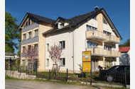 Urlaub Heringsdorf (Seebad) Ferienwohnung 17277 privat