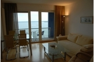 Urlaub Helgoland Apartment 19369 privat