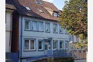 Urlaub Sankt Andreasberg Ferienwohnung 19934 privat