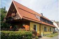 Urlaub Wildemann Pension-Gästehaus 20411 privat