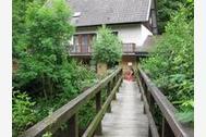 Urlaub Wildemann Ferienwohnung 20585 privat