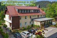 Urlaub Wildemann Ferienwohnung 20588 privat