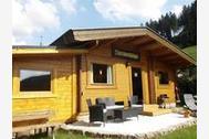 Urlaub Wildemann Ferienwohnung 20614 privat