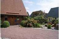 Urlaub Trassenheide (Ostseebad) Ferienwohnung 20 privat