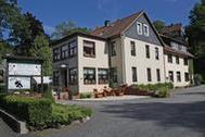 Urlaub Wildemann Pension-Gästehaus 21056 privat