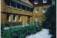 Urlaub Wildemann Pension-Gästehaus 21144 privat