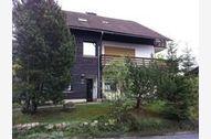Urlaub Sankt Andreasberg Ferienwohnung 21169 privat