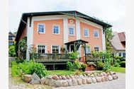 Urlaub Sellin OT Seedorf Ferienwohnung 21485 privat