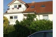 Urlaub Bad Doberan Ferienwohnung 22412 privat