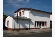 Urlaub Heringsdorf (Seebad) Ferienwohnung 22520 privat