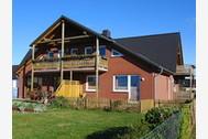 Urlaub Dranske auf Rügen Ferienwohnung 23123 privat