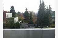 Urlaub Sankt Andreasberg Ferienwohnung 23297 privat