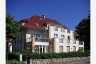 Urlaub Rerik (Ostseebad) Ferienwohnung 23394 privat
