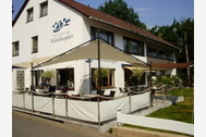 Urlaub Bad Sachsa Hotel 23704 privat