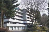 Urlaub Sankt Andreasberg Ferienwohnung 24365 privat