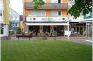 Urlaub Helgoland Ferienwohnung 24690 privat
