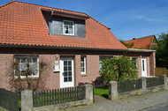 Urlaub Emmendorf Ferienwohnung 25184 privat