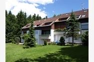 Urlaub Sankt Andreasberg Ferienwohnung 26338 privat