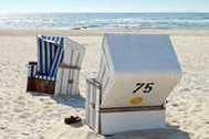 Urlaub Neddesitz auf Rügen Ferienwohnung 27063 privat