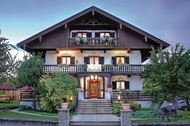 Urlaub Bad Wiessee Hotel 27790 privat