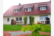 Urlaub Insel Poel (Ostseebad) OT Weitendorf Ferienwohnung 28997 privat