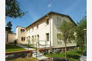 Urlaub Heringsdorf (Seebad) Ferienwohnung 30211 privat