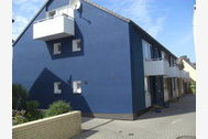 Urlaub Helgoland Apartment 33489 privat