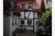Urlaub Bad Doberan Ferienwohnung 34068 privat