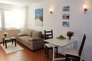 Urlaub Helgoland Ferienwohnung 34115 privat