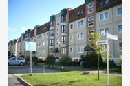 Urlaub Karlshagen (Ostseebad) Ferienwohnung 34276 privat