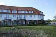 Urlaub Neddesitz auf Rügen Ferienwohnung 35060 privat
