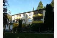 Urlaub Sankt Andreasberg Ferienwohnung 37529 privat