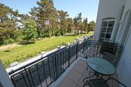 Urlaub Baabe (Ostseebad) Ferienwohnung 39023 privat