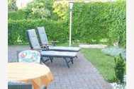 Urlaub Karlshagen (Ostseebad) Ferienwohnung 3916 privat