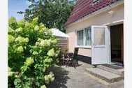 Urlaub Insel Poel (Ostseebad) OT Kirchdorf Ferienwohnung 39860 privat