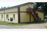 Urlaub Federow Ferienwohnung 39875 privat