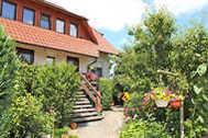 Urlaub Waren (Müritz) Ferienwohnung 40034 privat