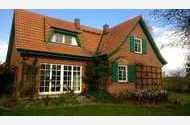 Urlaub Feldberger Seenlandschaft OT Cantnitz Ferienwohnung 43061 privat
